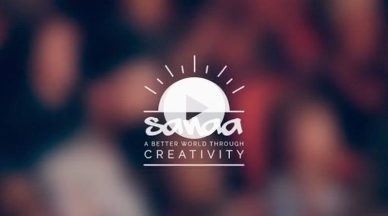 Sanaa 2019 Highlights Video